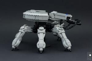 JH-AGF-7000-13
