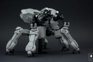 JH-AGF-7000-20