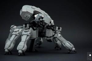 JH-AGF-7000-28