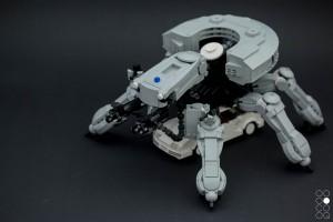 JH-AGF-7000-51