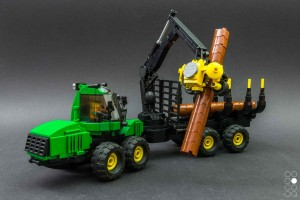 John-Deere-Forwarder-1