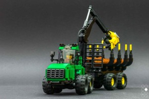 John-Deere-Forwarder-15