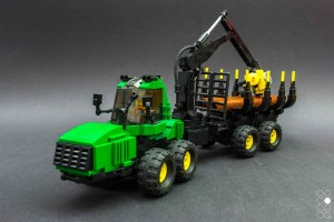 John-Deere-Forwarder-3