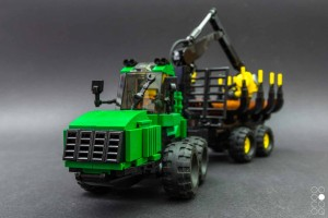 John-Deere-Forwarder-4