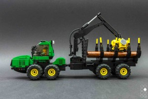John-Deere-Forwarder-5
