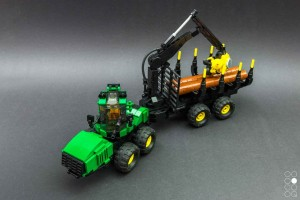 John-Deere-Forwarder-6