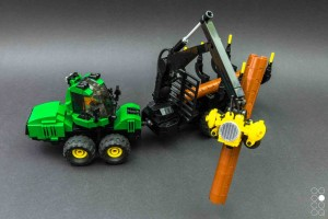 John-Deere-Forwarder-7