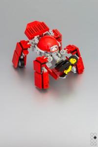 LC-01-5