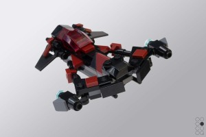 SW Eclipse-Micro 1-15-Bearbeitet WM web