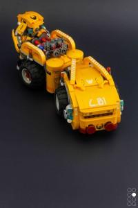 Toxi-Curăța-JH-200av